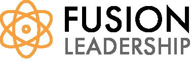 Fusion Leadership